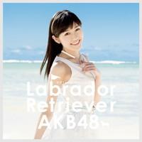 ラブラドール・レトリバー Type4【通常盤(CD+DVD複合)】
