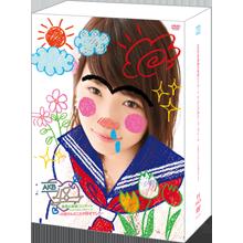 AKB48真夏の単独コンサート in さいたまスーパーアリーナ~川栄さんのことが好きでした~ 【DVD スペシャルBOX】
