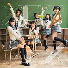 メロンジュース TYPE-A (CD+DVD)