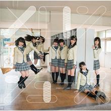 メロンジュース TYPE-C (CD+DVD)