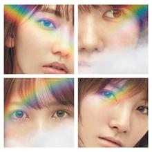 11月のアンクレット Type B【通常盤(CD+DVD)】