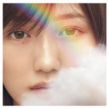 11月のアンクレット Type A【通常盤(CD+DVD複合)】