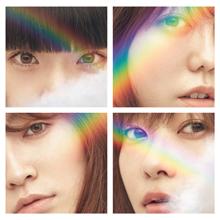 11月のアンクレット Type C【通常盤(CD+DVD)】