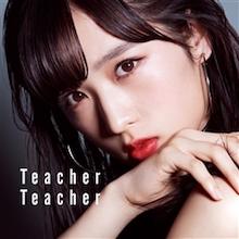 Teacher Teacher 劇場盤