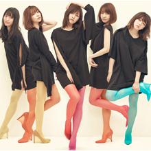 11月のアンクレット Type A【初回限定盤(CD+DVD)】