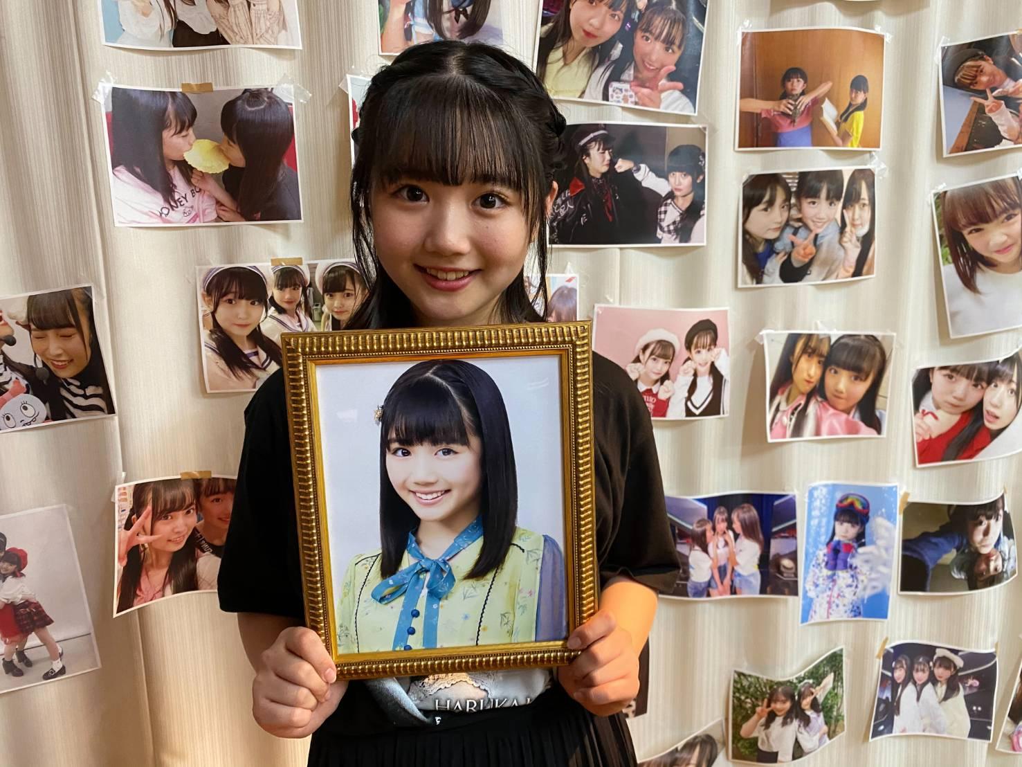 【HKT卒業生】さっしーこと指原莉乃 実況スレ☆180 YouTube動画>2本 ->画像>33枚