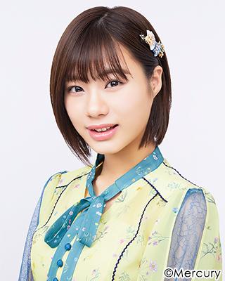 후카가와 마이코