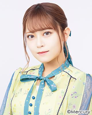 이와하나 시노