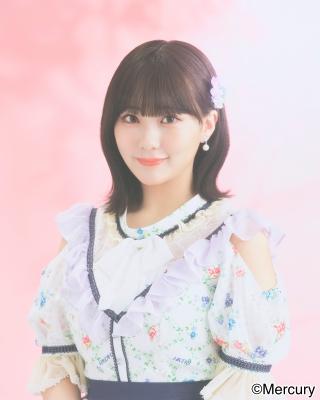 타나카 미쿠